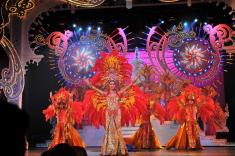 Du lịch Thái Lan: Bangkok - Pattaya 4 ngày 3 đêm