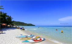 Du lịch Phú Quốc: Phú Quốc 3N2Đ, KH hàng ngày, không bao gồm VMB