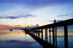 Thiên đường Phú Quốc 4N3Đ