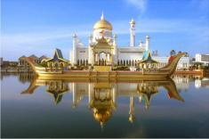 Du lịch Thái Lan khởi hành mỗi ngày: Bangkok - Pattaya - Đảo Coral 5N4Đ